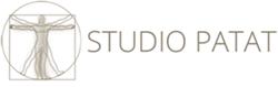 Studio Patat Logo