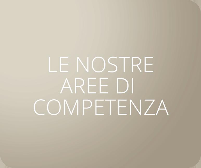 Area di competenza