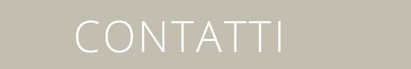 Contatti Studio Patat