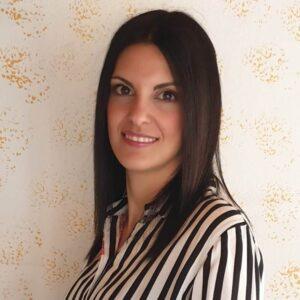 Valentina Merati